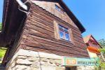 Rodinný dom - Chvojnica - Fotografia 2