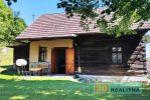 Rodinný dom - Chvojnica - Fotografia 3