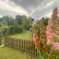 Záhrada, Trnava, 264 m²