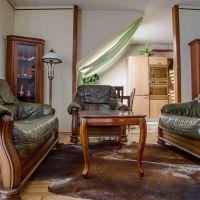 4 izbový byt, Nitra, 100 m², Kompletná rekonštrukcia