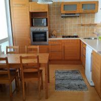 3 izbový byt, Trnava, 75 m², Čiastočná rekonštrukcia