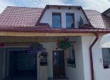 Realitná kancelária Reality Gold - Bratislava s.r.o. ponúka na predaj RD Podunajské Biskupice
