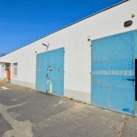 Skladovacie, Ivanka pri Dunaji, 250 m², Kompletná rekonštrukcia