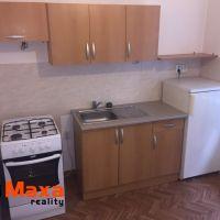1 izbový byt, Žilina, 40 m², Čiastočná rekonštrukcia