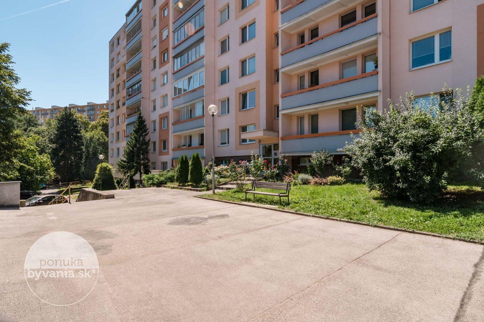ponukabyvania.sk_Silvánska_2-izbový-byt_KOVÁČ