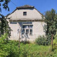 Rodinný dom, Trstín, 120 m², Pôvodný stav