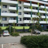 3 izbový byt, Trnava, 82 m², Novostavba