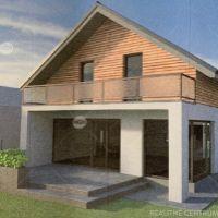 Rodinný dom, Papradno, 110 m², Pôvodný stav