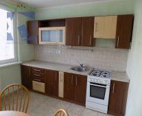 Na prenájom 3 izbový byt 76 m2 Bojnice Lúčky 10028