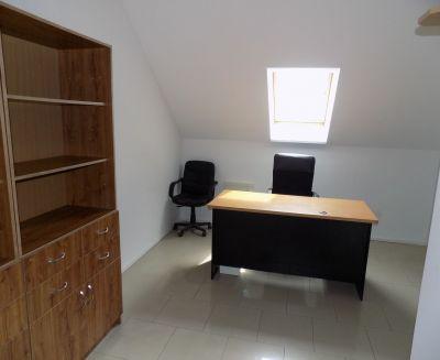 Prenájom kancelárskych priestorov 20 m2 Prievidza Bojnická cesta 10029