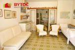 BYTOČ RK - na predaj veľký 2-izb. byt 82 m2 s terasou v Taliansku na ostrove Grado - centrum