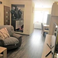 3 izbový byt, Zvolen, 64 m², Kompletná rekonštrukcia