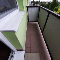 1 izbový byt, Sereď, 37 m², Pôvodný stav