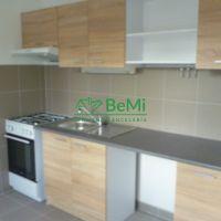 2 izbový byt, Zvolen, 56 m², Kompletná rekonštrukcia