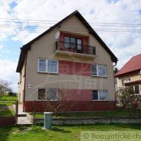 Rodinný dom, Liptovský Mikuláš, 120 m², Čiastočná rekonštrukcia