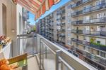 5 a viac izbový byt - Bratislava-Nové Mesto - Fotografia 9