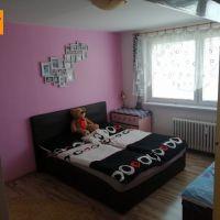 2 izbový byt, Poprad, 55 m², Kompletná rekonštrukcia
