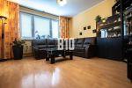 3 izbový byt - Bratislava-Devínska Nová Ves - Fotografia 2