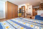 1 izbový byt - Bratislava-Karlova Ves - Fotografia 3