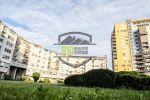 1 izbový byt - Bratislava-Karlova Ves - Fotografia 9