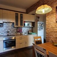 3 izbový byt, Hlohovec, 62 m², Kompletná rekonštrukcia