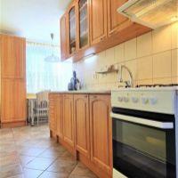 3 izbový byt, Hlohovec, 81 m², Kompletná rekonštrukcia