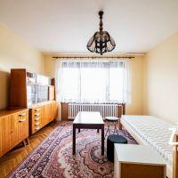 1 izbový byt, Kostolná-Záriečie, 15 m², Čiastočná rekonštrukcia