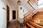 1 izbový byt - Kostolná-Záriečie - Fotografia 4