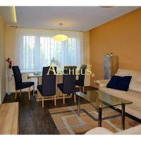 3 izbový byt, Zvolen, 85 m², Kompletná rekonštrukcia