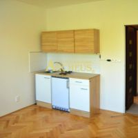 Garsónka, Zvolen, 22 m², Kompletná rekonštrukcia