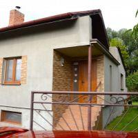 Rodinný dom, Hamuliakovo, 74 m², Kompletná rekonštrukcia