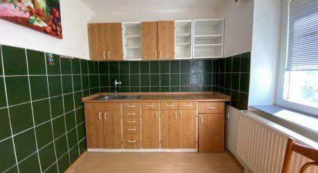 1 izbový byt Námestie oceliarov, Košice - Šaca (106/20)