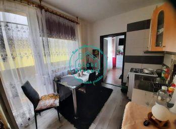 Ponúkame na predaj 1 izbový byt - lokalita JUH