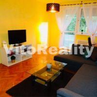 2 izbový byt, Nitra, 55 m², Kompletná rekonštrukcia