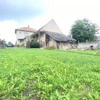 Rodinný dom, Kamenná Poruba, 300 m², Čiastočná rekonštrukcia