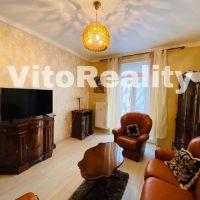 2 izbový byt, Nitra, 60 m², Kompletná rekonštrukcia