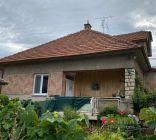 Rodinný dom Topoľčany/ VYPLATENA ZALOHA