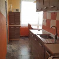 3 izbový byt, Ilava, 73 m², Čiastočná rekonštrukcia