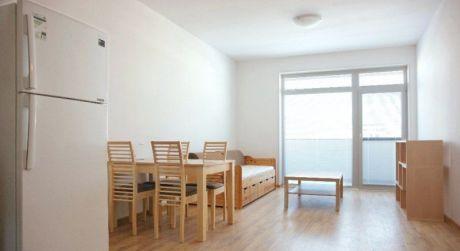 Nájom 2- izbový byt na Holubej ulici