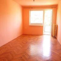 2 izbový byt, Šaľa, 58 m², Pôvodný stav