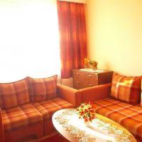 1 izbový byt, Galanta, 1 m², Čiastočná rekonštrukcia