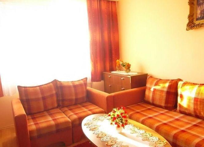 1 izbový byt - Galanta - Fotografia 1