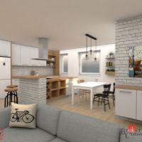 3 izbový byt, Zvolen, 104.92 m², Novostavba
