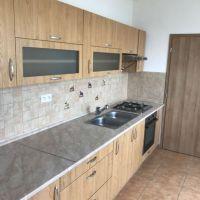 3 izbový byt, Komárno, 73 m², Kompletná rekonštrukcia