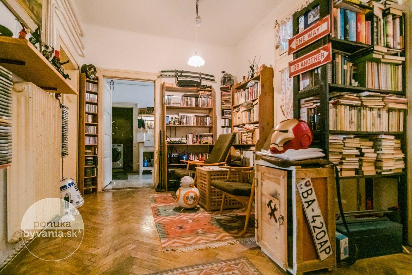 ponukabyvania.sk_Dostojevského rad_4-izbový-byt_BARTA