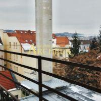 Obchodné, Prešov, 130 m², Pôvodný stav