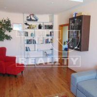 3 izbový byt, Topoľčany, 86 m², Kompletná rekonštrukcia
