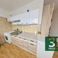 4 izbový byt, Prešov, 82 m², Pôvodný stav