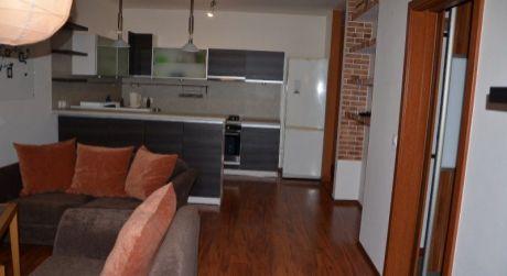 PRENÁJOM-príjemný 2-izb.byt v Hamuliakove