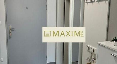 PRENÁJOM  nádherný ,úplne nový 2ízb, byt ,sídlisko Platan Šamorín.
